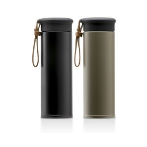 Maji 450ml stainless steel insulated bottle