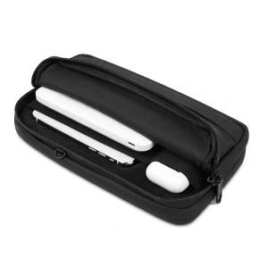 Travel buddy travel bag
