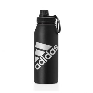 Everest stainless steel water bottle