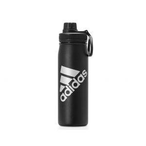 K2 stainless steel water bottle
