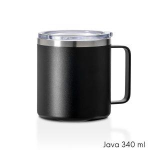 Java 350 ml