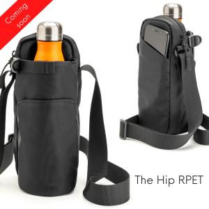Hip bag RPET